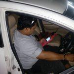 Kunci Mobil Hilang Honda Civic Bpk Kurlan Tuban