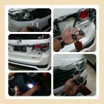 Ahli kunci mobil immobilizer di Surabaya 085102644825 service Kunci mobil immobilizer Surabaya duplicat kunci mobil immobilizer Surabaya