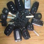 Ahli duplicat kunci mobil immobilizer Tulungagung Jawa timur Indonesia