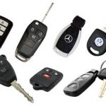 Ahli duplicat kunci mobil immobilizer Madiun Jawa timur Indonesia