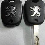Ahli duplicat kunci mobil immobilizer Kediri Jawa timur Indonesia