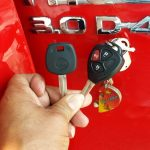 Ahli duplicat kunci mobil immobilizer Mojokerto |085102644825pak Abdul