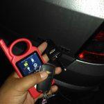 Spesialis ahli Kunci mobil immobilizer Chevrolet Surabaya