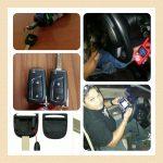 Spesialis duplicat kunci mobil immobilizer Surabaya terbaik