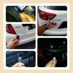 Spesialis ahli Kunci mobil immobilizer Surabaya kota terbaik