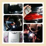 Spesialis kunci mobil immobilizer Sampang Madura Jawa timur Indonesia