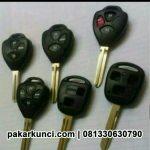 085102644825 | Ahli kunci surabaya / tukang kunci surabaya 24 jam