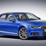 Duplikat Kunci Mobil Audi di Jakarta