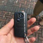 ahli duplikat kunci sidoarjo 081330630790 tukang kunci panggillan 24jam