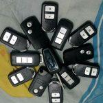 081228346685 Ahli kunci mobil semarang 24jam