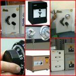 Ahli duplikat kunci semarang 24 jam full motor brankas mobil immobilizer pintu rumah gembok file cabinet