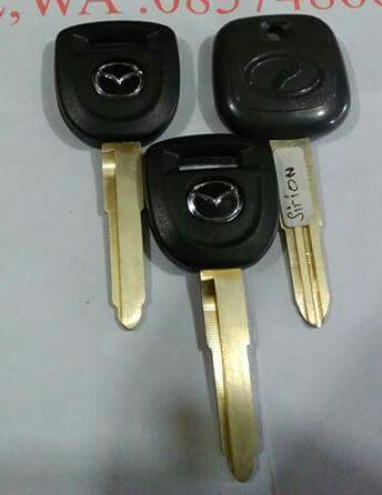 Ahli duplicat kunci mobil immobilizer Gresik