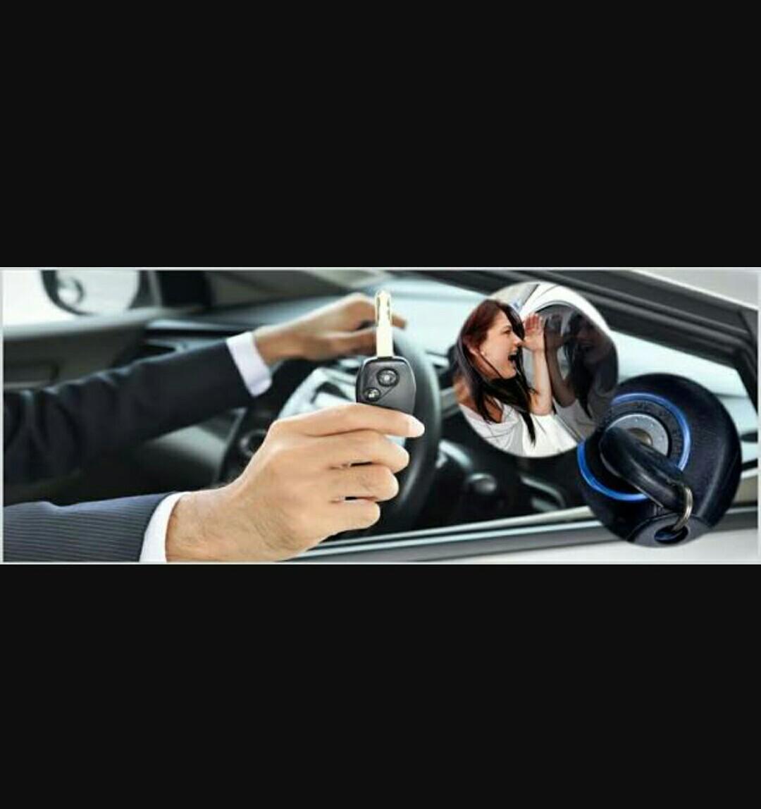 Ahli Duplicat kunci mobil immobilizer Surabaya