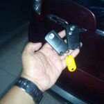 Spesialis ahli Kunci mobil immobilizer Lumajang Banyuwangi Jawa timur Indonesia