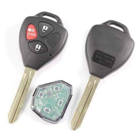 Ahli duplicat kunci mobil immobilizer Suzuki semua produk; Swift,ertiga,x over,grand Vitara,spalsh,karimun wagon ,S cross,escuo,apv,cerry,
