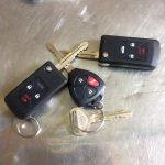 Ahli Duplikat Kunci Mobil Immobilizer Nissan X Trail,March,Teana,Juke,Grand Livina,Elegrand,Serena