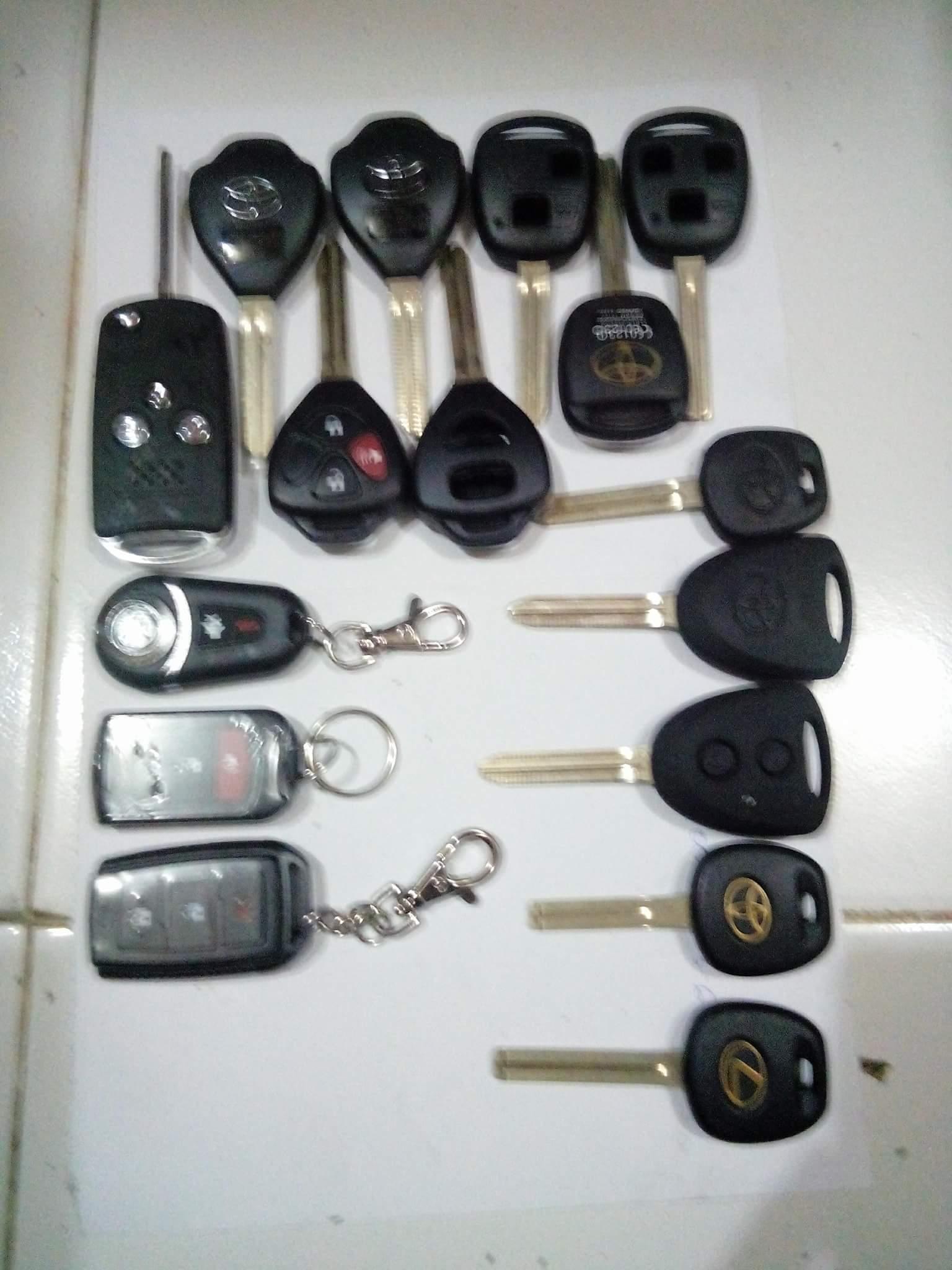 Duplicat kunci mobil immobilizer,duplicat remot mobil immobilizer,servis kunci mobil immobilizer