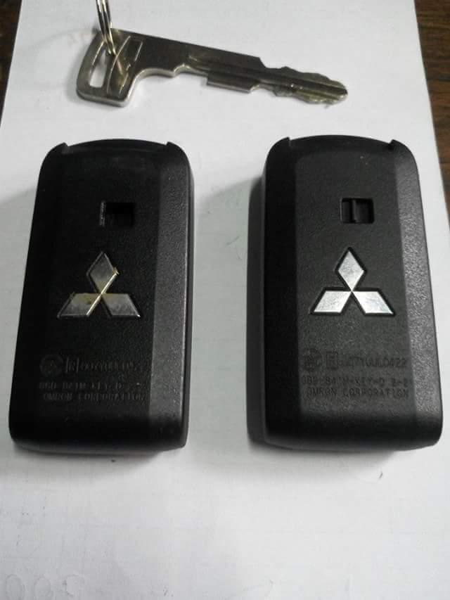 Ahli duplicat kunci mobil immobilizer Mojokerto Jawa timur Indonesia