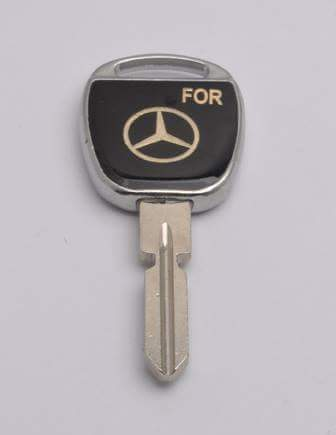Ahli duplicat kunci mobil immobilizer Jombang Jawa timur Indonesia