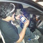 Ahli duplicat kunci mobil immobilizer Trenggalek Jawa timur Indonesia