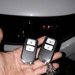 Ahli duplicat kunci mobil immobilizer Blitar Jawa timur Indonesia