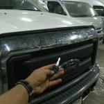 Spesialis ahli kunci mobil immobilizer Ford Surabaya Jawa timur Indonesia