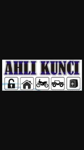 Kunci mobil immobilizer Anda hilang/mau duplicat telfon kami Dokter spesialis kunci