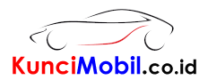 Kunci Mobil Immobilizer Terbaik Indonesia | Jasa Spesialis Ahli Pakar Kunci Mobil | Panggilan 24 Jam | 085102644825