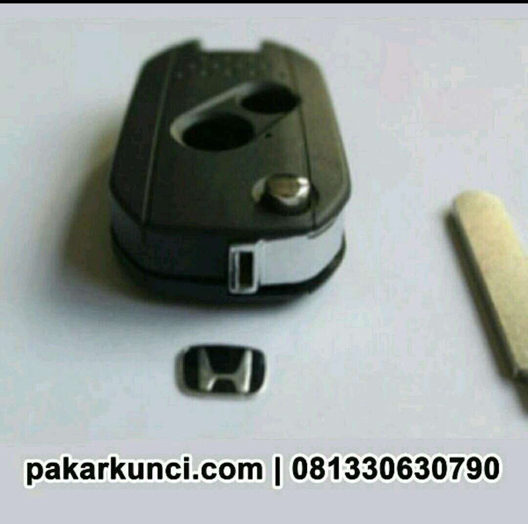 085102644825 | servis kunci panggilan SurabayaAhli duplikat kunci surabaya