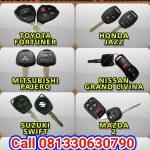 Ahli kunci surabaya 085102644825 | servis panggilan 24 jam