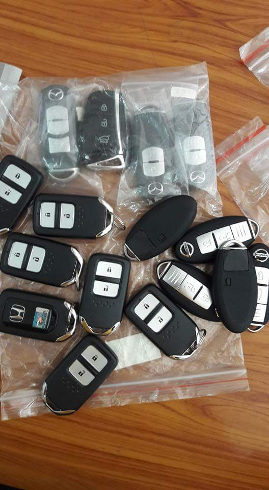 085102644825 | Ahli tukang duplicat kunci SURABAYA Utara