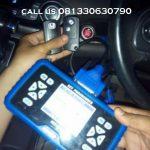 Ahli kunci mobil immobilizer batam-085102644825