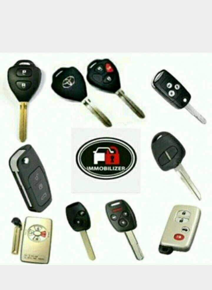 081357986367 ahli duplikat kunci immobilizer lakasantri surabaya