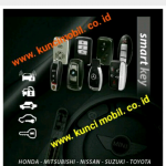 Ahli duplikat kunci surabaya 085102644825 terbaik