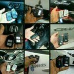Ahli duplikat kunci mobil immobilizer kenjeran surabaya