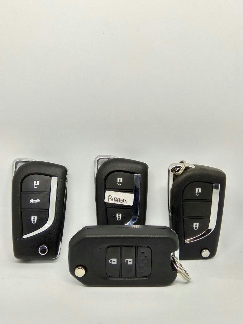 Ahli Kunci Mobil immobilizer solo