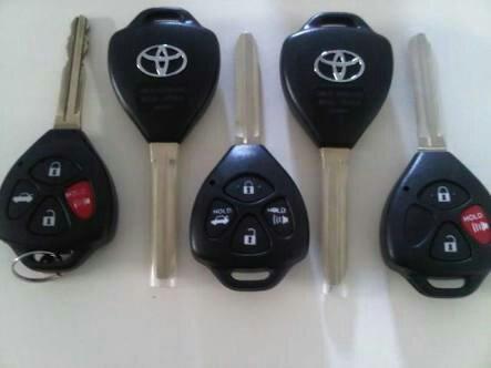 Tukang kunci-ahli kunci Semarang 081228346685