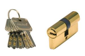 Ahli kunci jakarta selatan ahlinya buka brankas dan kunci mobil immobilizer
